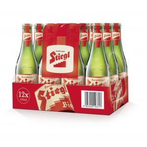 Bier Assortiment